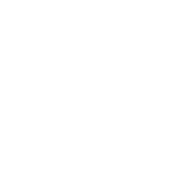 J2 Professional Carcare